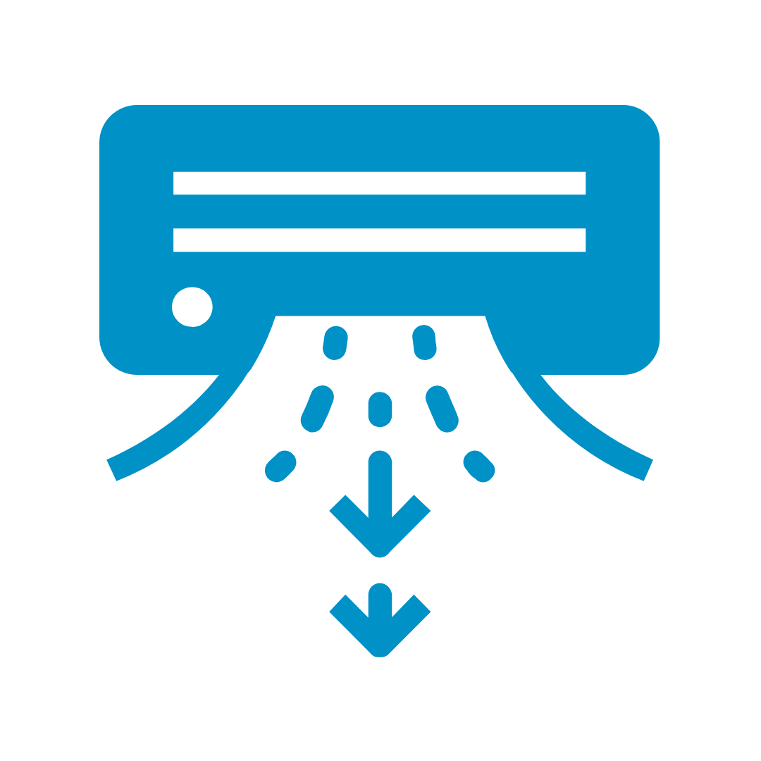 coolvalue aircond icon