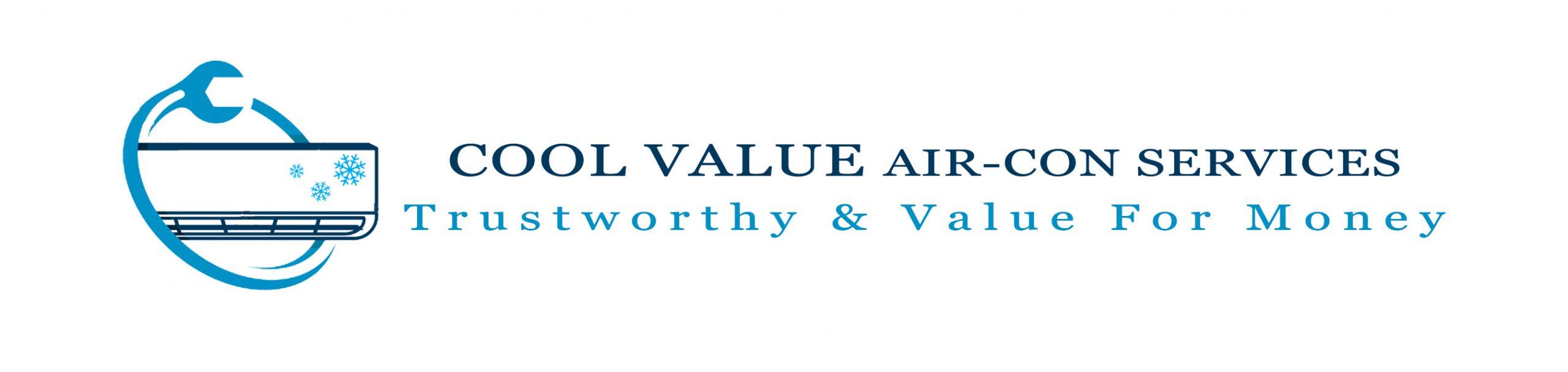coolvalue logo