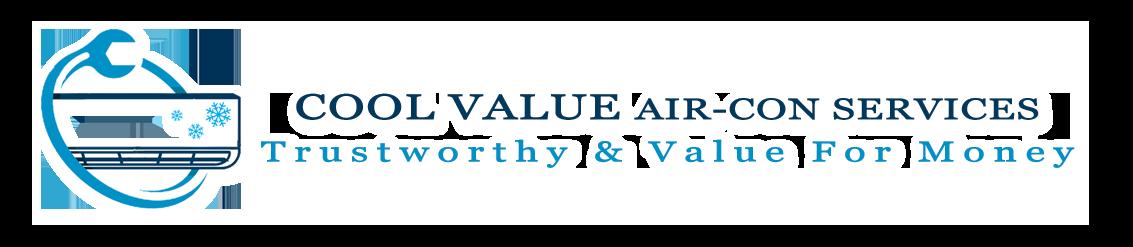 coolvalue horizontal logo