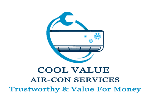 cropped-coolvalue-square-logo.png